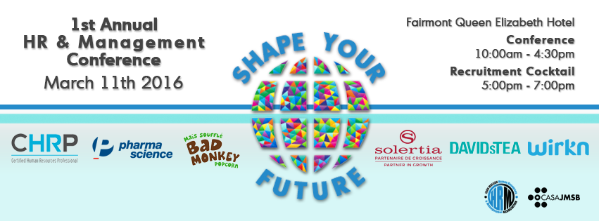 Conference-Shape-Your-Future