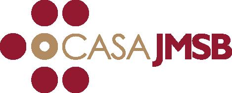 CASA JMSB