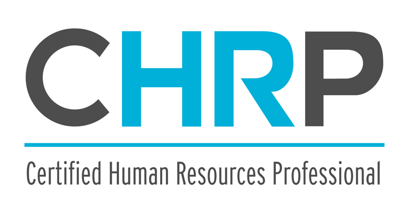 Certified Human Resources Professional